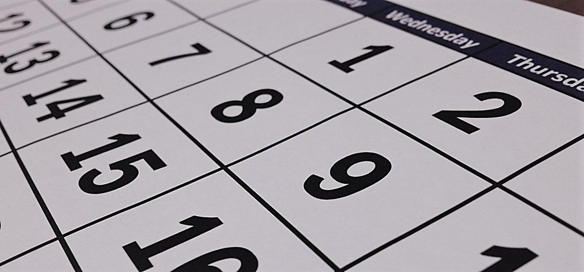 Download Buccaneers Schedule 2020 Printable
